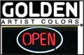 Golden_Logo_002