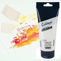 College Modellier-Paste 200 ml