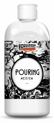Pentacolor-pouring-medium-500ml-Fliess-und-Giesstechnik