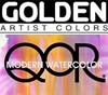 Golden_QOR_Logo
